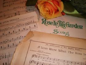 Click Here for Sheet Music...