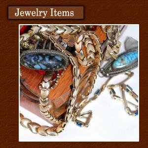 Click Here for our (Jewelry Home page)